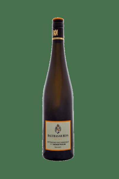 Вино-попап
