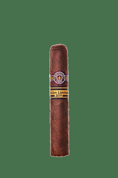 Сигары-попап