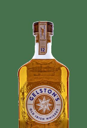 glenstone6534631